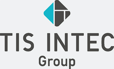 INTEC TIS INTEC Group