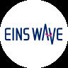 EINS WAVE