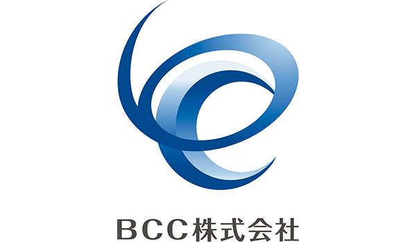 BCC株式会社