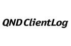 QND ClientLog