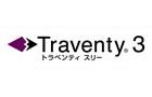 Traventy 3