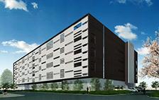 housing_service_tokyo_00