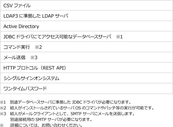 yuito_03